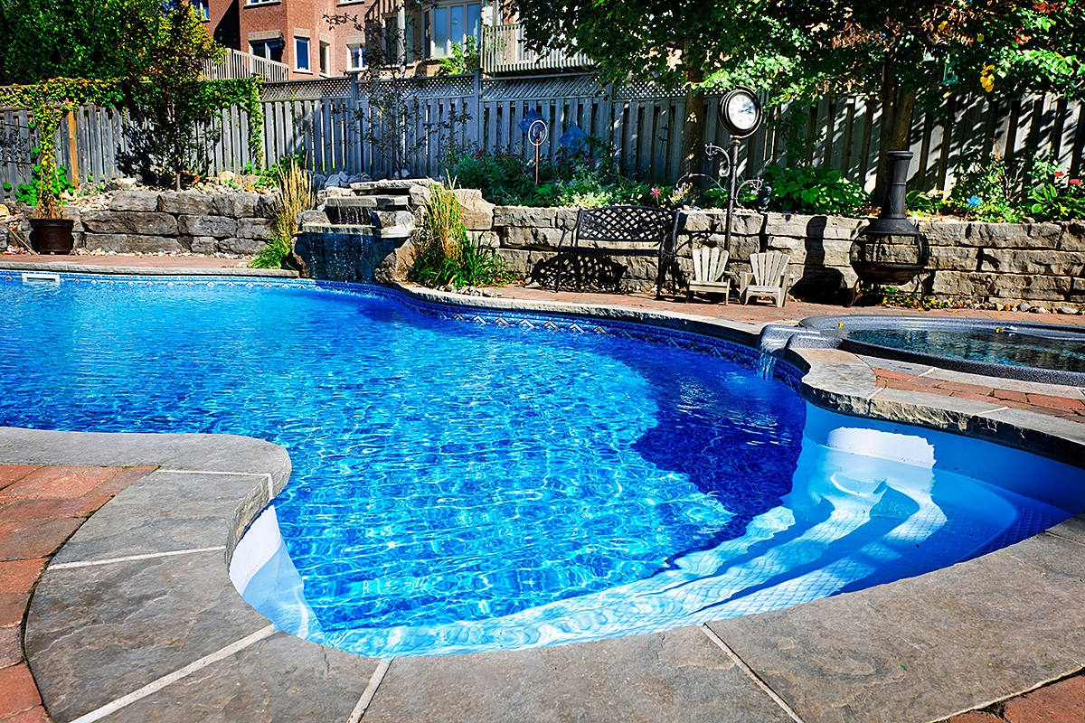 Pentair pool high quality products