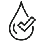 water-quality-icon