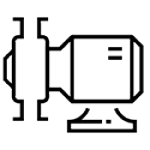 water-supply-disposal-icon