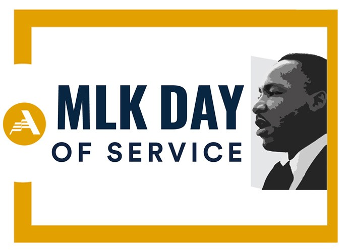 mlk-day-of-service