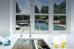 residential-sink-hero-blue-pool-view-horizontal-1440x950-image-file