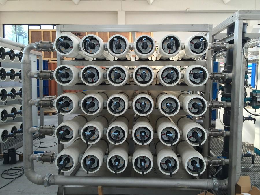 Pressure Vessles Product Image