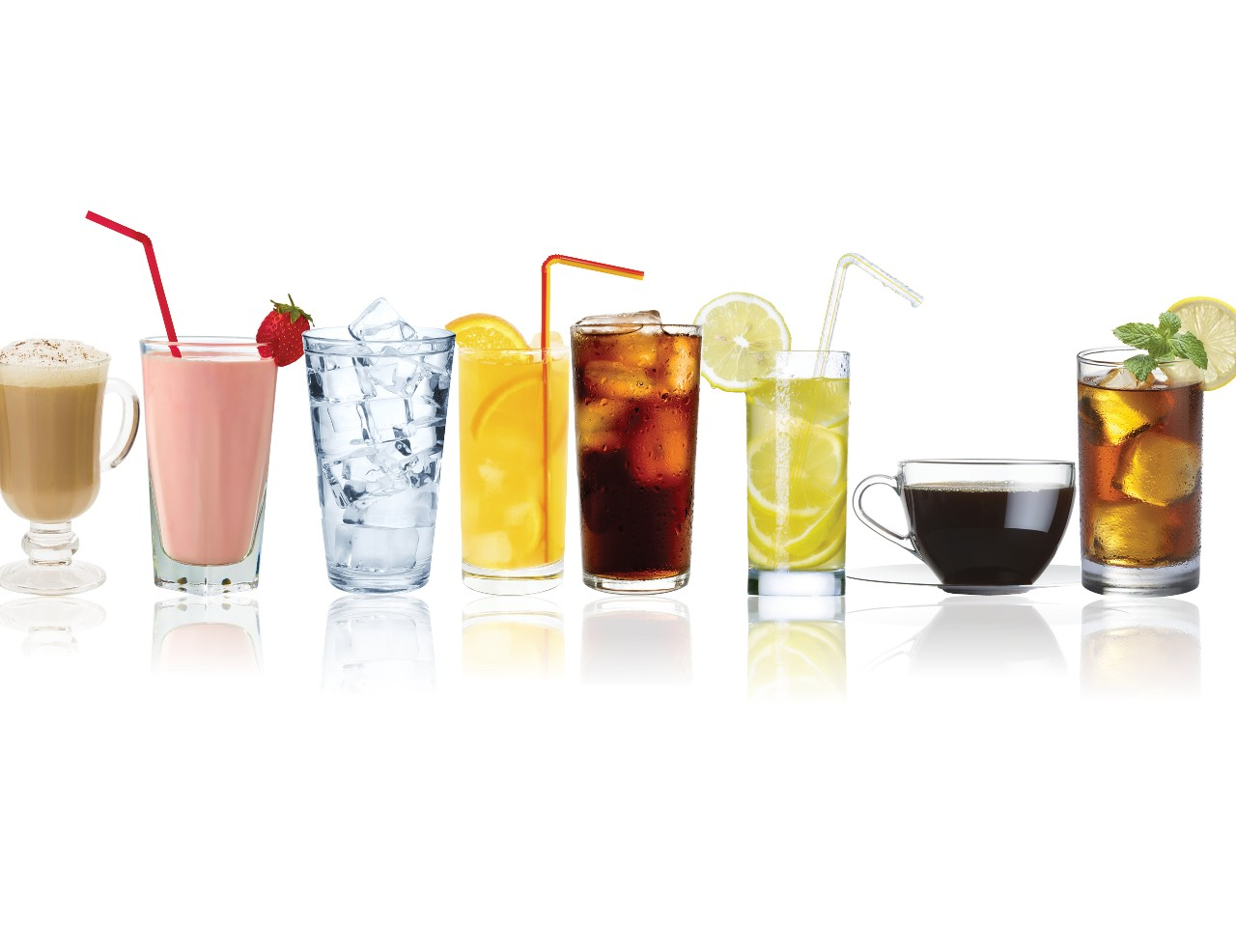 food-service-image-various-beverages-with-white-background-banner-horizontal-2550x1966-image-file
