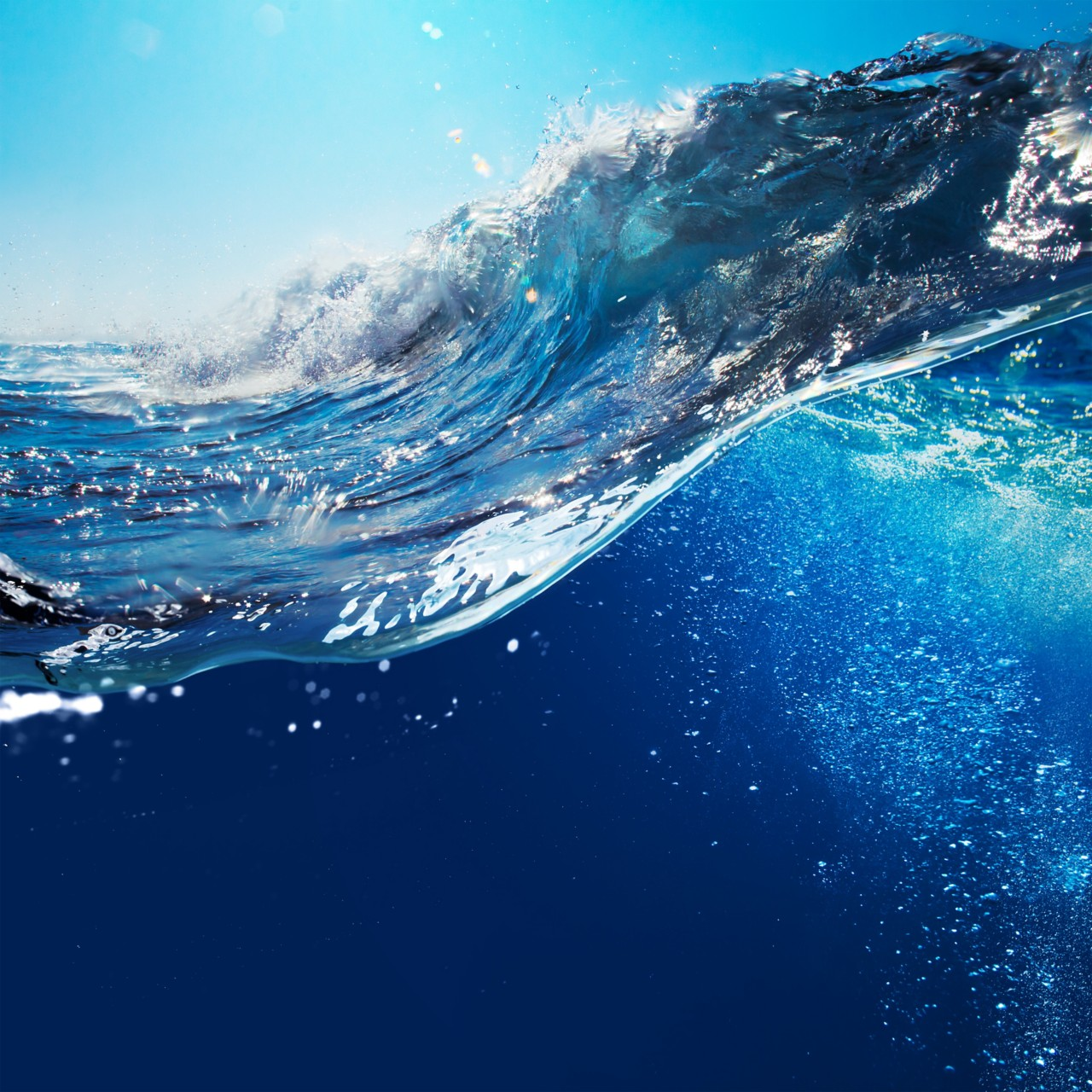 breaking-blue-wave-with-bubbles-on-sunny-day-and-blue-sky-square-3500x3500-image-file