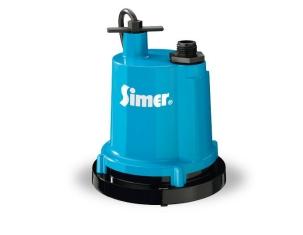 Simer | Brands | Pentair