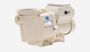 Intelliflo VSF Pool Pump