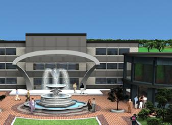 pentair university