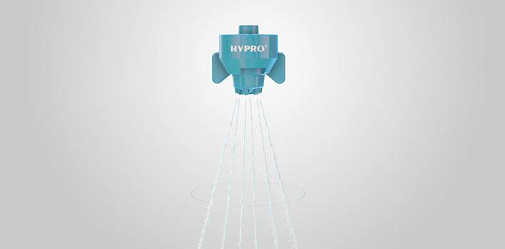 Hypro ESI Nozzle