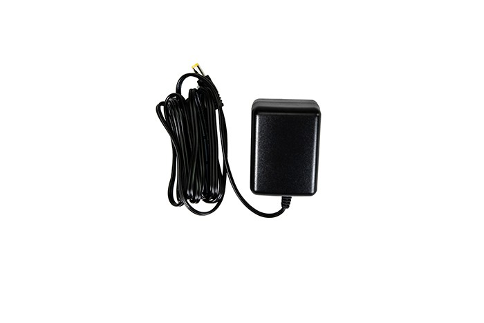 intellicenter upgrade kit AC Adapter