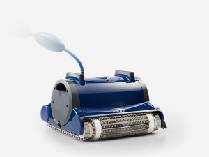 kreepy krauly prowler 820 robotic inground pool cleaner