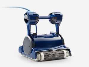 kreepy krauly prowler 830 robotic inground pool cleaner