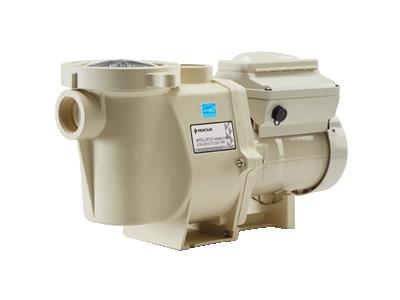 Variable Sd Pool Pumps Pump, Pool Pump Motor Storage