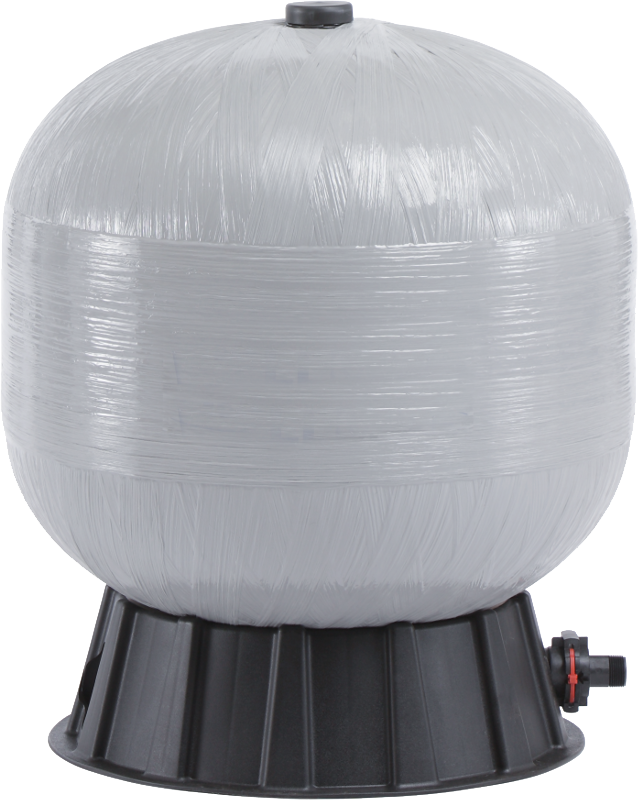 Wellmate_tank_WM10LP Product Image