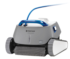 prowler 920 pool cleaner