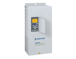 Pentair Pentek Intellidrive™ PID Variable Frequency Drive