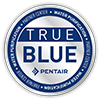 True Blue Certification